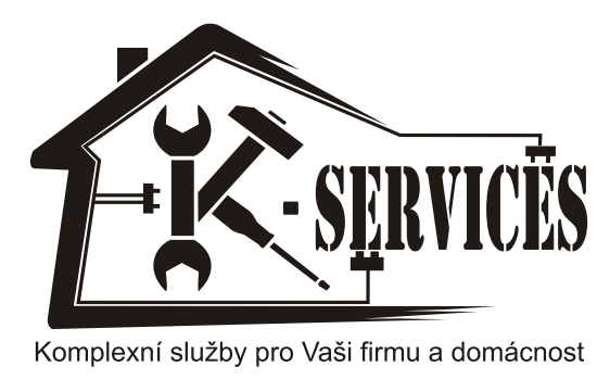 logo kservices